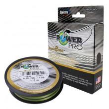 Power pro Super 8 Slick 135m