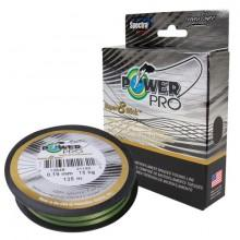 Power pro Super 8 Slick 275m