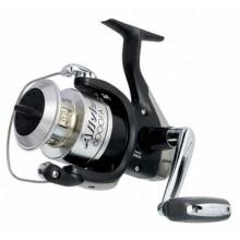 Shimano fishing Alivio FA