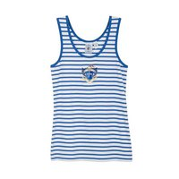 Guy harvey Crest Tank Top