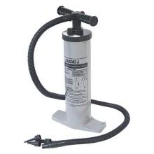 Lalizas Floor Pump Double Action