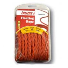 Lalizas Floating Rope 30