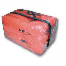 Lalizas Lifejackets Dry Bag 1