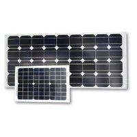 Lalizas SeaPower Panel Monocrystalline