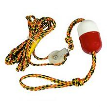 Lalizas Tow Harness with Float & Pulley 2.5 mts