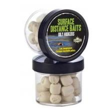 Dynamite baits Surface Distance Baits
