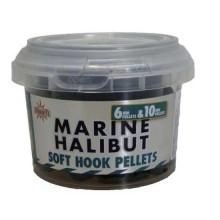 Dynamite baits Soft Hook Pellets