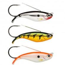 Rapala Weedless Shad 80 mm 16 gr