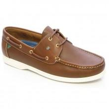 Dubarry Admirals