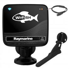 Raymarine Dragonfly Wi Fish CHIRP