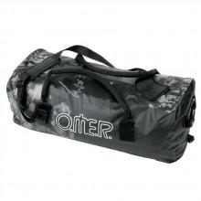 Omer Monster Bag Camu Blackmoon 98 cm