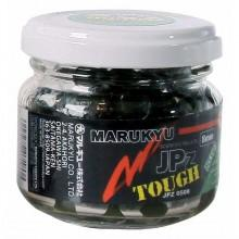 Marukyu JPelletz Soft Hook Pellets
