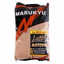 Marukyu Luxus Match Groundbait