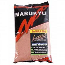 Marukyu Luxus Method Groundbait