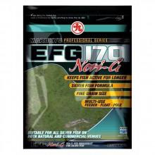 Marukyu Ready Made Mixture EFG 170 Nori G
