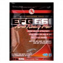 Marukyu Ready Made Mixture EFG 661 Krill