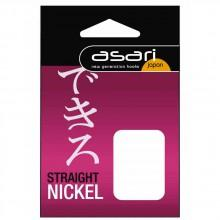 Asari Straight Forged