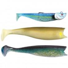 Flashmer Blue Shad 150