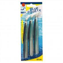 Flashmer Blue Equille Bodies 130