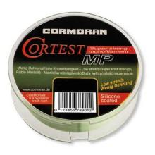 Cormoran Cortest MP 1200m