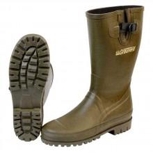 Grauvell Oregon Rubber Boots