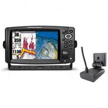 Humminbird 959 HD XD