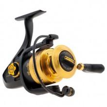 Penn Spinfisher LC