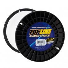 Tuf line Guides Choice 270