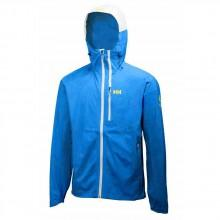 Helly hansen Odin Moon Light