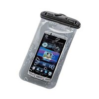 Ksix Universal Waterproof Case