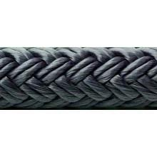 Seachoice Double Braid Nylon 7.5