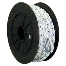 Seachoice Premium Twisted Nylon 30