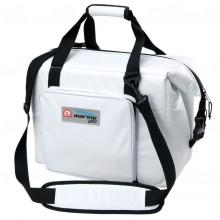 Igloo coolers Soft Marine Ultra Tote