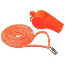 Seachoice Plastic Whistle