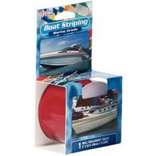 Incom Boat Striping Tape
