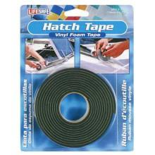 Incom Vinyl Foam Hatch Tape