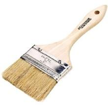 Seachoice Double Wide Chip Brush