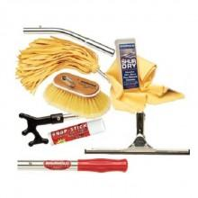 Shurhold Marine Maintenance Kit