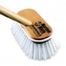 Shurhold Marine Mate Brush