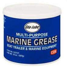 Crc Marine Grease