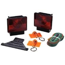 Seachoice Submersible Trailer Light Kit