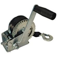 Seachoice Manual Trailer Winch