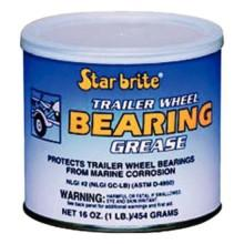 Starbrite Wheel Bearing Grease