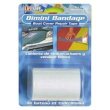Incom Repair Bandage Tape
