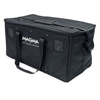 Magma Storage Case for Grill