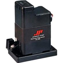 Johnson pump Electronic Float