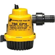 Johnson pump Pro Line