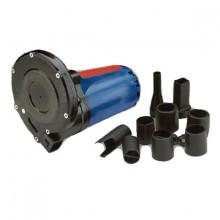 Rule pumps Adapter Kit