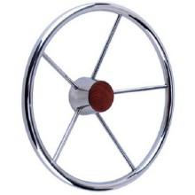 Seachoice Destroyer Wheel