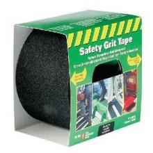 Incom Anti Slip Safety Grit Tape